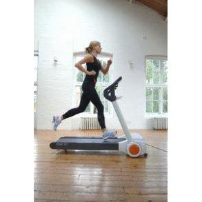 Fitness-udstyr