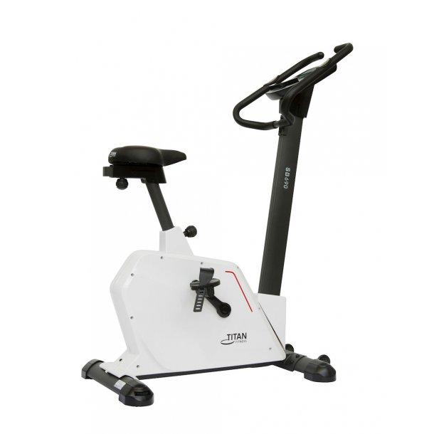 Titan Fitness SB690 motionscykel - Den nye model!